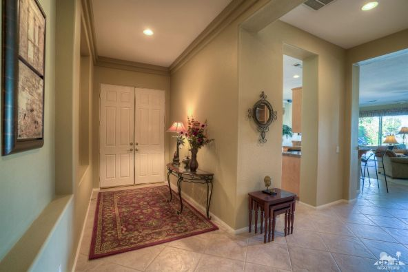 54562 Tanglewood, La Quinta, CA 92253 Photo 9