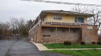 Home for sale: 14575 South Waverly Avenue, Midlothian, IL 60445