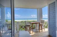 Home for sale: 429 Bridge A102 Ln., Watersound, FL 32461