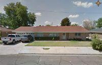Home for sale: 927 E. Albertson, Hobbs, NM 88240