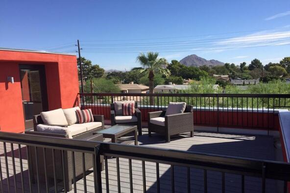 2724 E. Roma Ave., Phoenix, AZ 85016 Photo 26