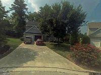 Home for sale: Underhill, Sugar Hill, GA 30518