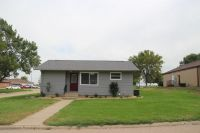 Home for sale: 623 Kennedy St., Remsen, IA 51031