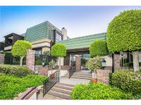 Home for sale: 885 S. Orange Grove Blvd., Pasadena, CA 91105