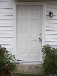 Home for sale: 5321 Nadine Dr., Haltom City, TX 76117