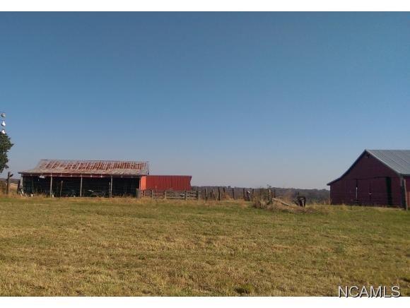 227 County Rd. 1431, Cullman, AL 35179 Photo 33
