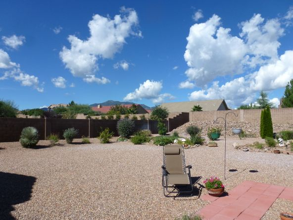 3646 la Terraza, Sierra Vista, AZ 85650 Photo 30