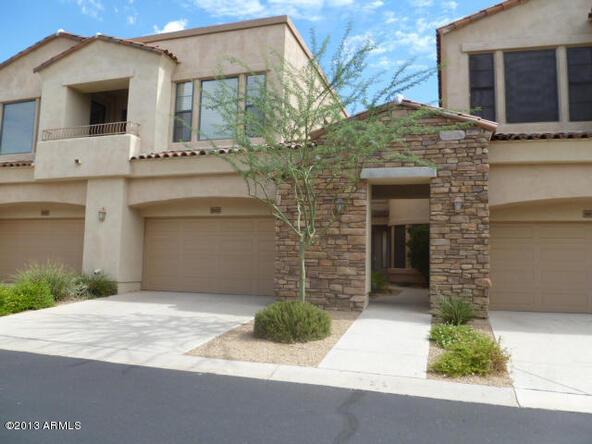 19550 N. Grayhawk Dr., Scottsdale, AZ 85255 Photo 1