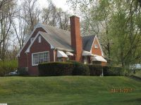 Home for sale: 1917 Shutterlee Mill Rd., Staunton, VA 24401