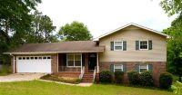 Home for sale: 1206 Meadowlake, Ozark, AL 36360