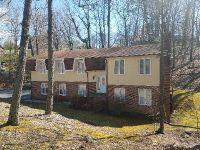 Home for sale: 1428 Plantation Dr., Collinsville, VA 24078