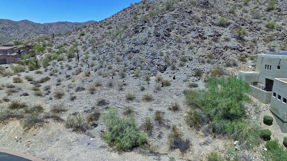 13829 S. Canyon Dr., Phoenix, AZ 85048 Photo 10