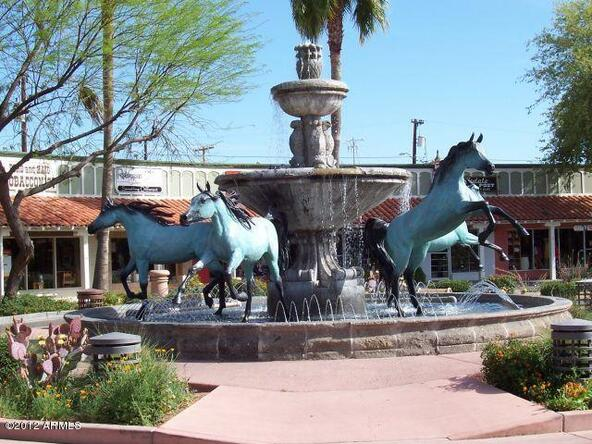 4630 N. 68th St., Scottsdale, AZ 85251 Photo 33