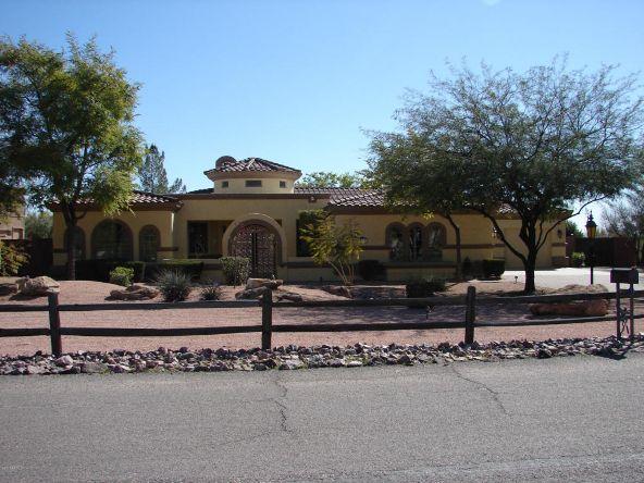 5919 E. Montgomery Rd., Cave Creek, AZ 85331 Photo 1