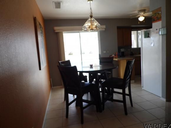3513 Offshore Dr., Lake Havasu City, AZ 86406 Photo 7