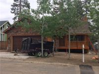 Home for sale: 1032 Mount Whitney Dr., Big Bear City, CA 92314