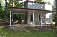 Home for sale: 1638 Hub Willis Rd., Mountain View, AR 72560