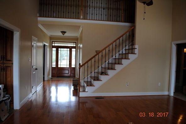 331 Cr 586, Rogersville, AL 35652 Photo 27