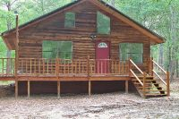 Home for sale: 144 Aiken, Lyons, GA 30436