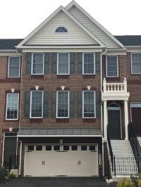 Home for sale: 4415 Grazing Way, Upper Marlboro, MD 20772