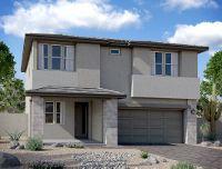 Home for sale: 9834 E. Ignition Dr., Mesa, AZ 85212