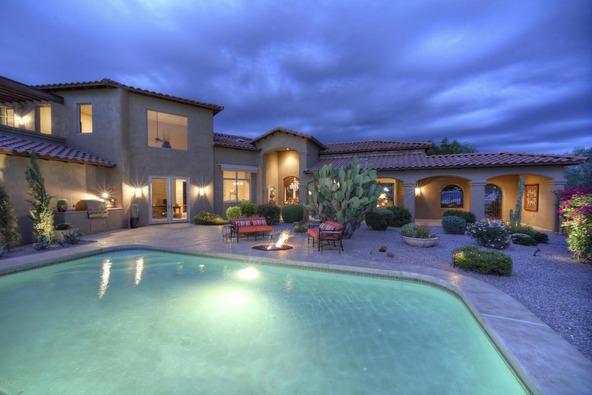 6431 E. Ponderosa Loop, Gold Canyon, AZ 85118 Photo 20