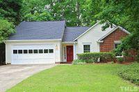 Home for sale: 1331 Old Buckhorn Rd., Garner, NC 27529