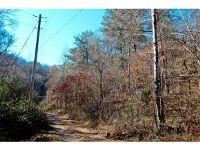 Home for sale: 12 Acres Union Hill Rd., Parrottsville, TN 37843