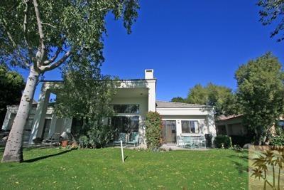54275 Shoal Creek, La Quinta, CA 92253 Photo 22