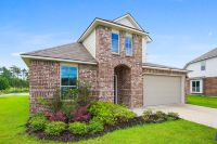 Home for sale: 10740 Braves Ave., Denham Springs, LA 70726