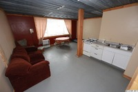 Home for sale: 204 S. Main St., Pierce, ID 83546