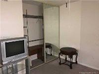 Home for sale: 3515 Village Blvd. # 302, West Palm Beach, FL 33409
