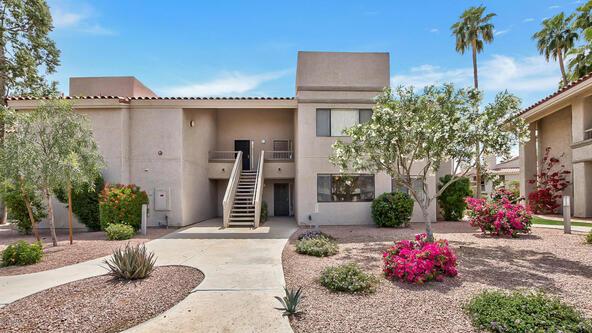 9460 E. Mission Ln., Scottsdale, AZ 85258 Photo 10