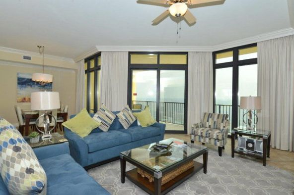 23450 Perdido Beach Blvd., Orange Beach, AL 36561 Photo 2