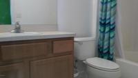 Home for sale: 2625 Revolution St., Melbourne, FL 32935