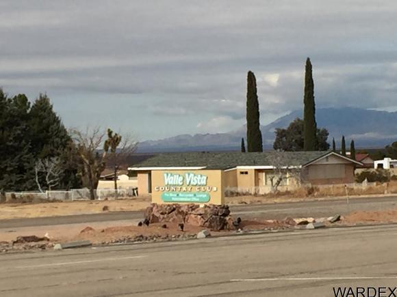 6988 E. Rio Verde Ln., Kingman, AZ 86401 Photo 17