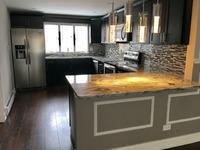 Home for sale: 10320 South Pulaski Rd., Oak Lawn, IL 60453