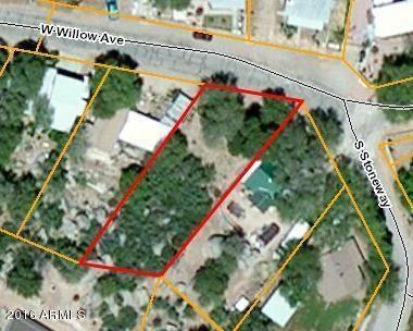 16801 W. Willow Avenue, Yarnell, AZ 85362 Photo 3