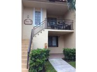 Home for sale: 438 Lakeview Dr. # 202, Weston, FL 33326