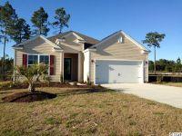 Home for sale: 312 Firenze, Myrtle Beach, SC 29579