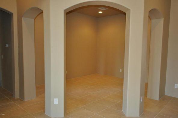 8041 W. Morten Avenue, Glendale, AZ 85303 Photo 37