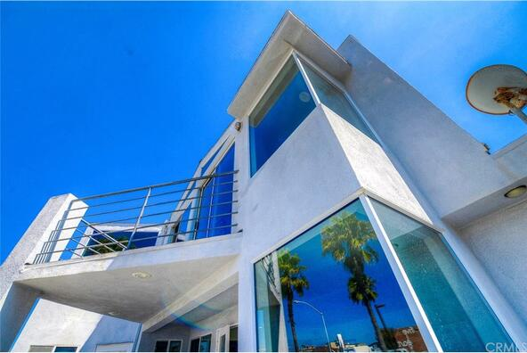 603 E. Balboa Blvd., Newport Beach, CA 92661 Photo 3
