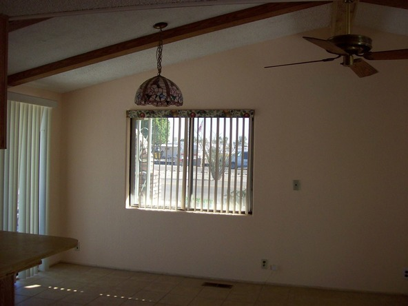 13368 E. 48 St., Yuma, AZ 85367 Photo 5