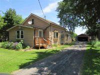Home for sale: 5310 Dailette Rd., Rockford, IL 61102