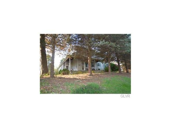 3904 Mauch Chunk Rd., Whitehall, PA 18052 Photo 37