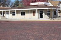 Home for sale: 209 North Penn Avenue, Oberlin, KS 67749