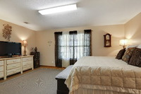 Home for sale: 10237 Longview Dr., Foley, AL 36535