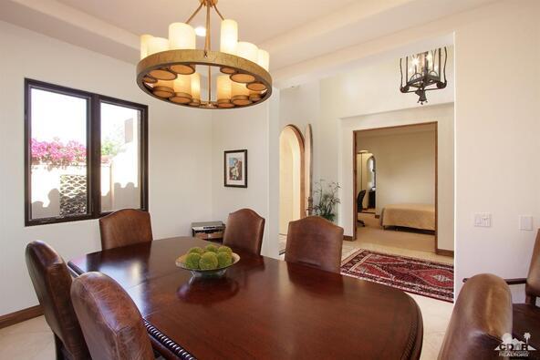 80597 Via Savona, La Quinta, CA 92253 Photo 20