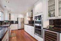 Home for sale: 506 Belle Avenue, San Rafael, CA 94901