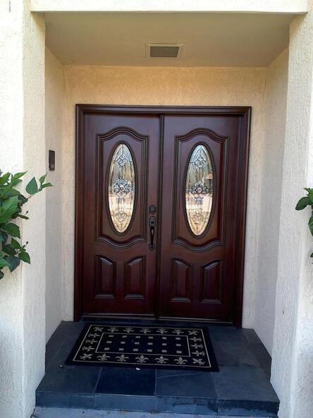 5239 W. Cinnabar Avenue, Glendale, AZ 85302 Photo 38